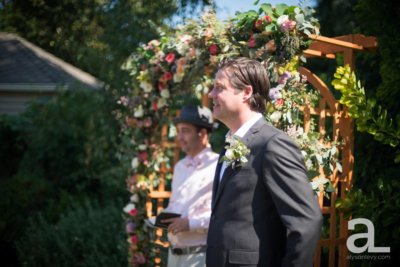 Coopers-Hall-Lan-Su-Chinese-Garden-Portland-Wedding-Photography_0051.jpg