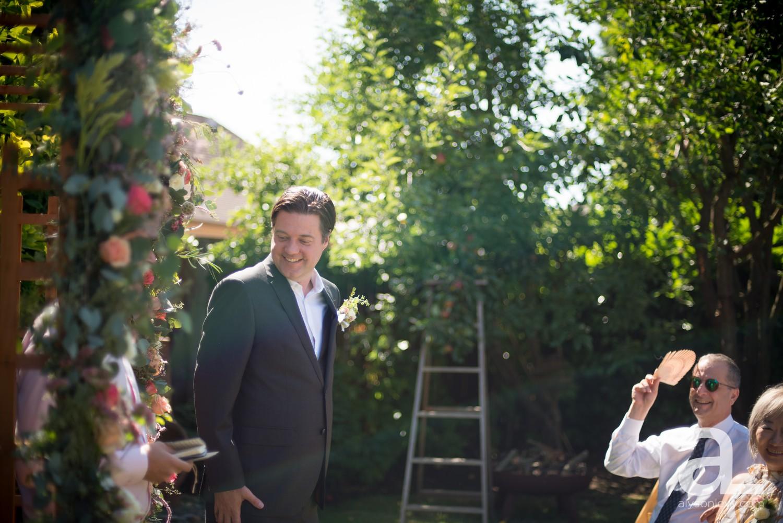 Coopers-Hall-Lan-Su-Chinese-Garden-Portland-Wedding-Photography_0052.jpg