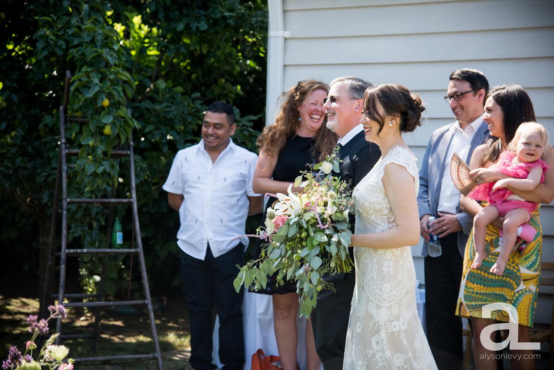 Coopers-Hall-Lan-Su-Chinese-Garden-Portland-Wedding-Photography_0056.jpg