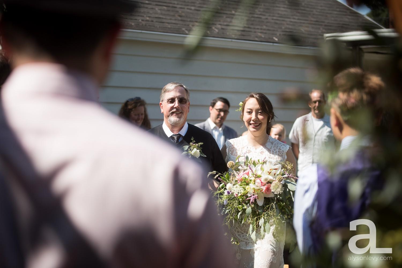 Coopers-Hall-Lan-Su-Chinese-Garden-Portland-Wedding-Photography_0057.jpg