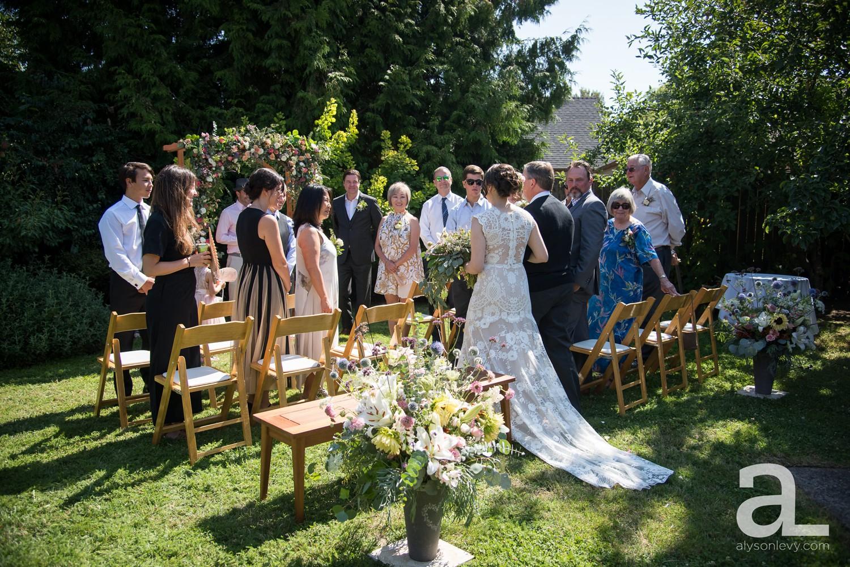 Coopers-Hall-Lan-Su-Chinese-Garden-Portland-Wedding-Photography_0058.jpg