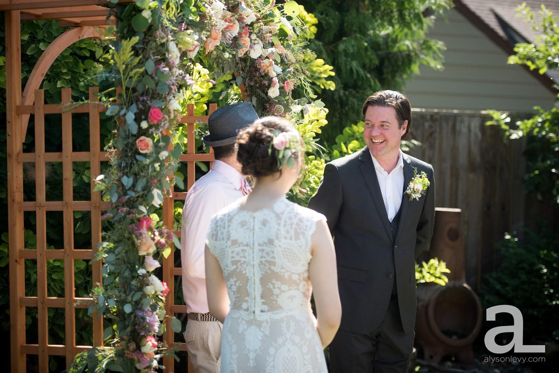 Coopers-Hall-Lan-Su-Chinese-Garden-Portland-Wedding-Photography_0059.jpg