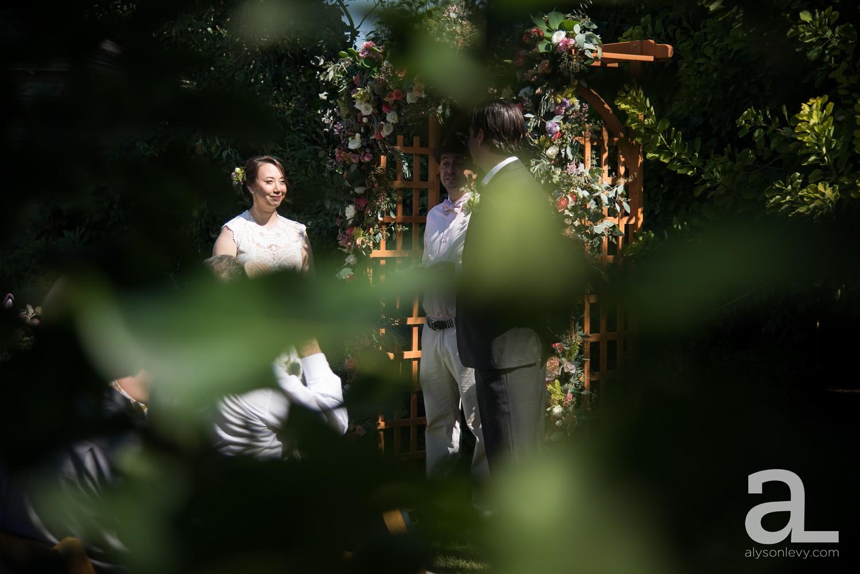 Coopers-Hall-Lan-Su-Chinese-Garden-Portland-Wedding-Photography_0061.jpg