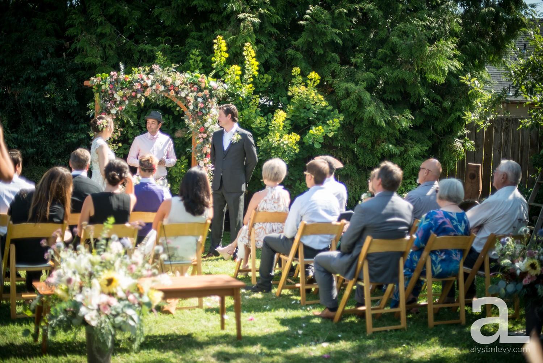Coopers-Hall-Lan-Su-Chinese-Garden-Portland-Wedding-Photography_0060.jpg