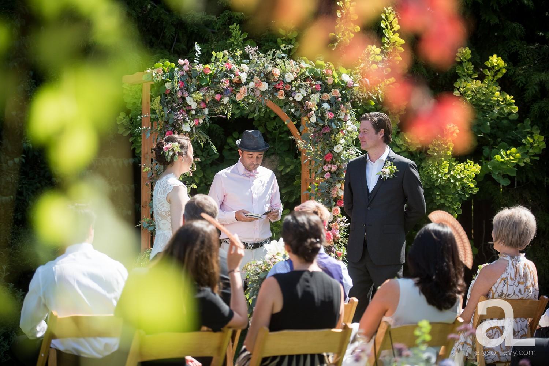 Coopers-Hall-Lan-Su-Chinese-Garden-Portland-Wedding-Photography_0062.jpg
