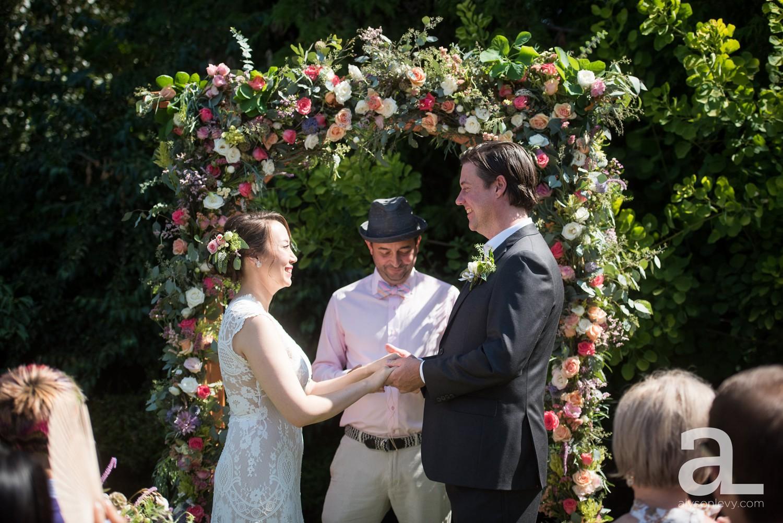 Coopers-Hall-Lan-Su-Chinese-Garden-Portland-Wedding-Photography_0063.jpg