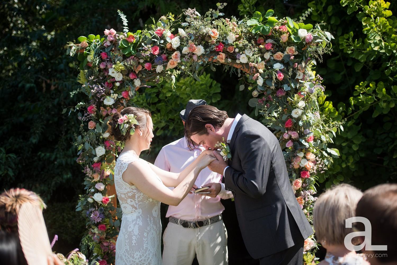 Coopers-Hall-Lan-Su-Chinese-Garden-Portland-Wedding-Photography_0064.jpg