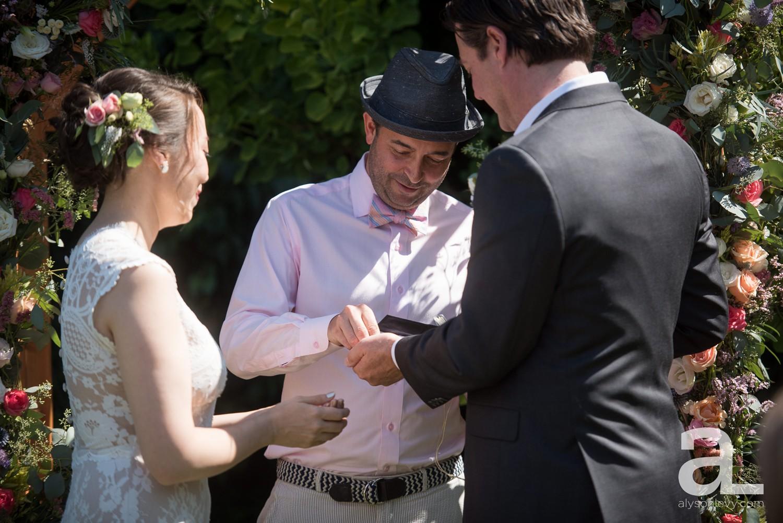 Coopers-Hall-Lan-Su-Chinese-Garden-Portland-Wedding-Photography_0065.jpg