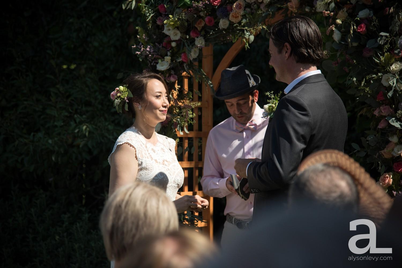 Coopers-Hall-Lan-Su-Chinese-Garden-Portland-Wedding-Photography_0066.jpg