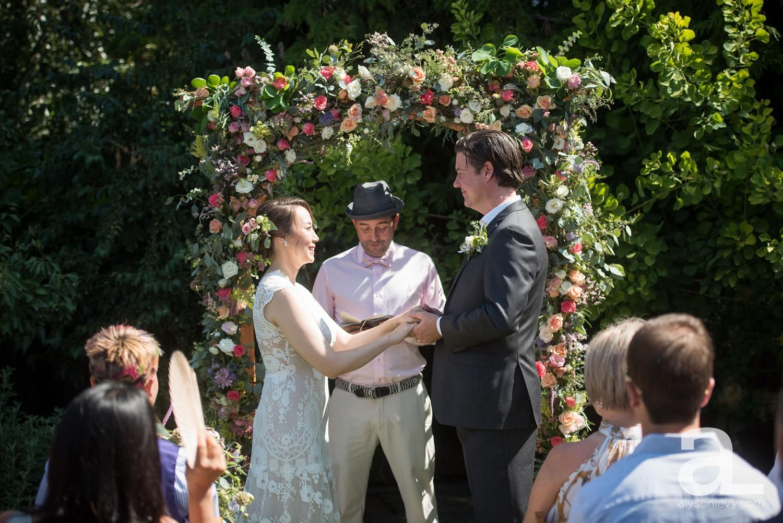 Coopers-Hall-Lan-Su-Chinese-Garden-Portland-Wedding-Photography_0071.jpg