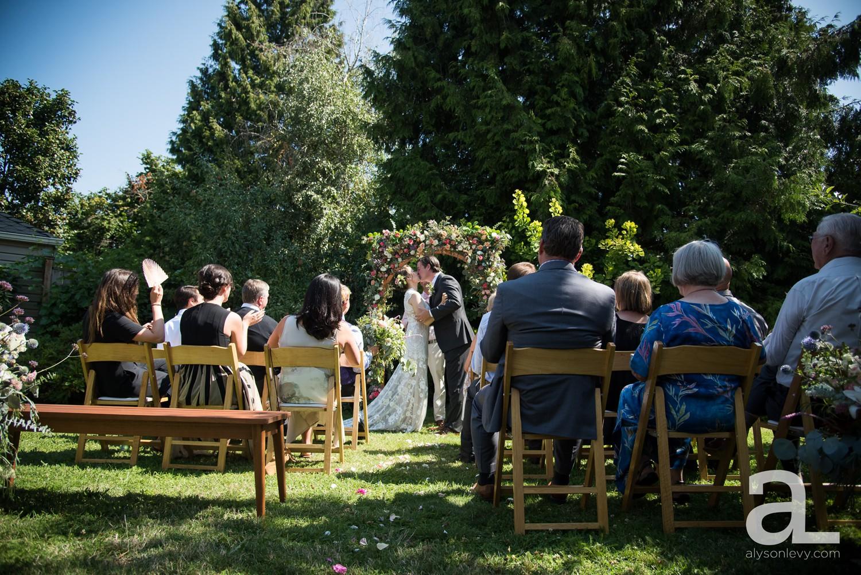 Coopers-Hall-Lan-Su-Chinese-Garden-Portland-Wedding-Photography_0072.jpg