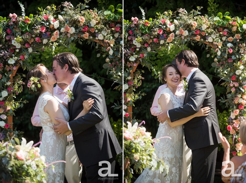 Coopers-Hall-Lan-Su-Chinese-Garden-Portland-Wedding-Photography_0073.jpg