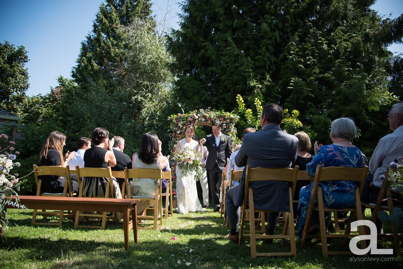 Coopers-Hall-Lan-Su-Chinese-Garden-Portland-Wedding-Photography_0074.jpg