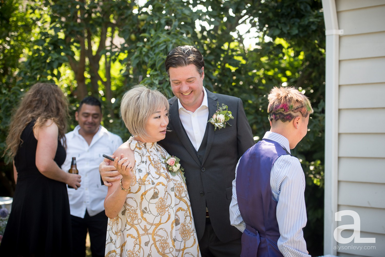 Coopers-Hall-Lan-Su-Chinese-Garden-Portland-Wedding-Photography_0076.jpg