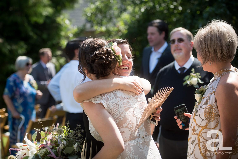 Coopers-Hall-Lan-Su-Chinese-Garden-Portland-Wedding-Photography_0077.jpg
