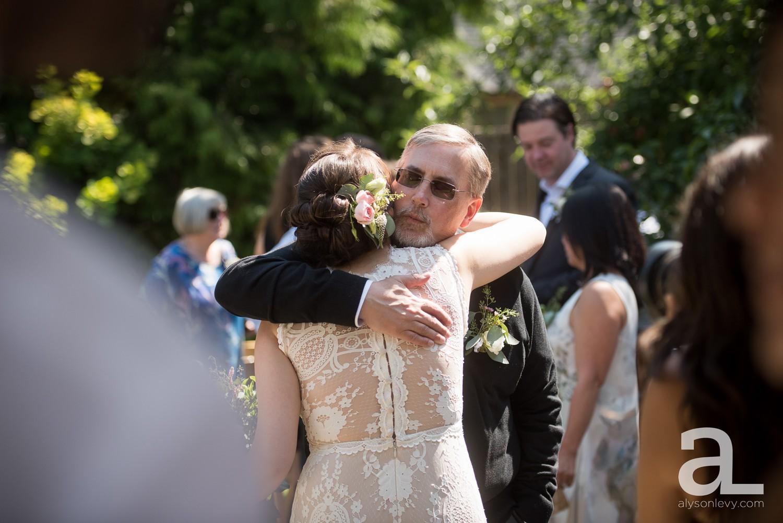 Coopers-Hall-Lan-Su-Chinese-Garden-Portland-Wedding-Photography_0078.jpg