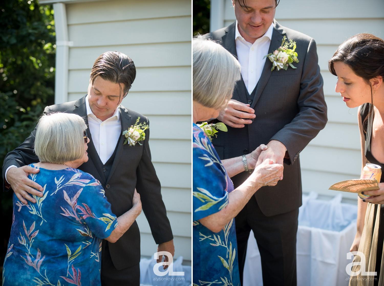 Coopers-Hall-Lan-Su-Chinese-Garden-Portland-Wedding-Photography_0079.jpg