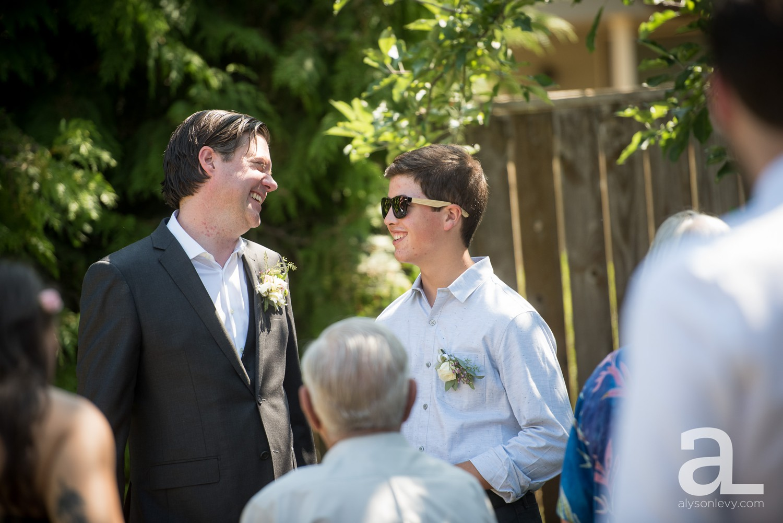 Coopers-Hall-Lan-Su-Chinese-Garden-Portland-Wedding-Photography_0080.jpg