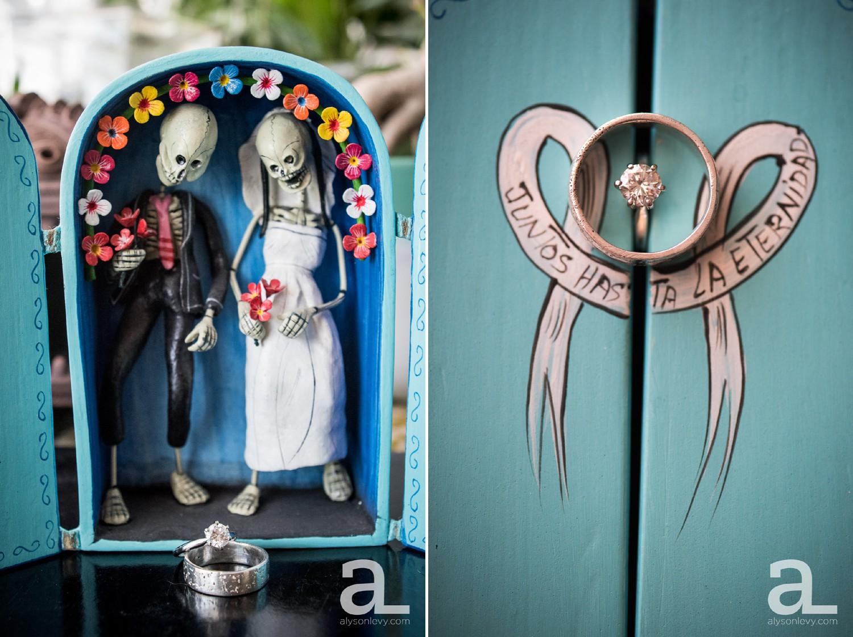 Coopers-Hall-Lan-Su-Chinese-Garden-Portland-Wedding-Photography_0081.jpg
