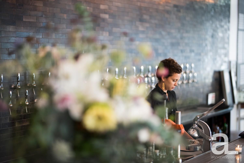 Coopers-Hall-Lan-Su-Chinese-Garden-Portland-Wedding-Photography_0089.jpg