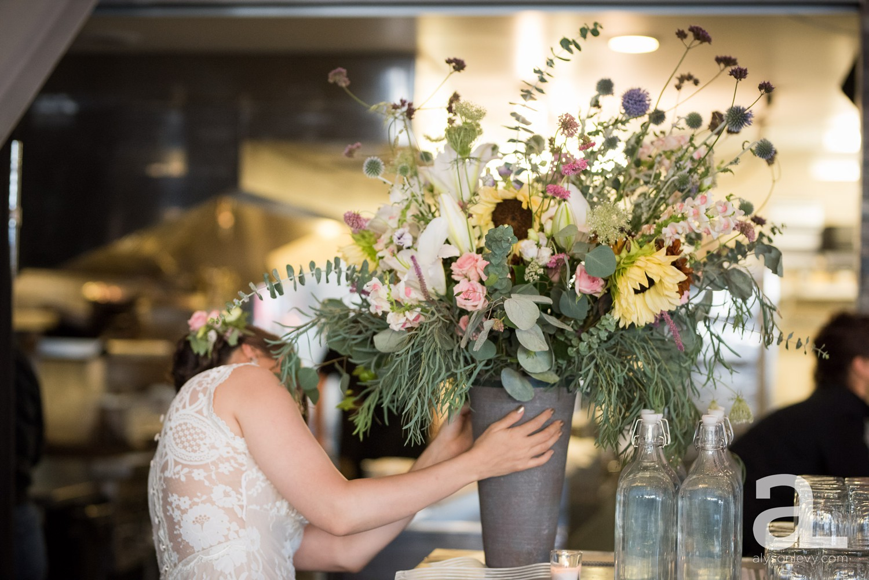 Coopers-Hall-Lan-Su-Chinese-Garden-Portland-Wedding-Photography_0093.jpg