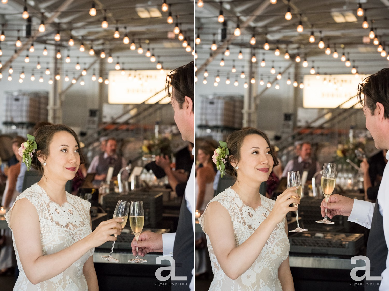 Coopers-Hall-Lan-Su-Chinese-Garden-Portland-Wedding-Photography_0097.jpg