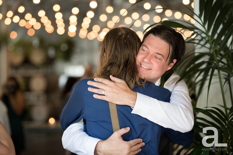 Coopers-Hall-Lan-Su-Chinese-Garden-Portland-Wedding-Photography_0098.jpg