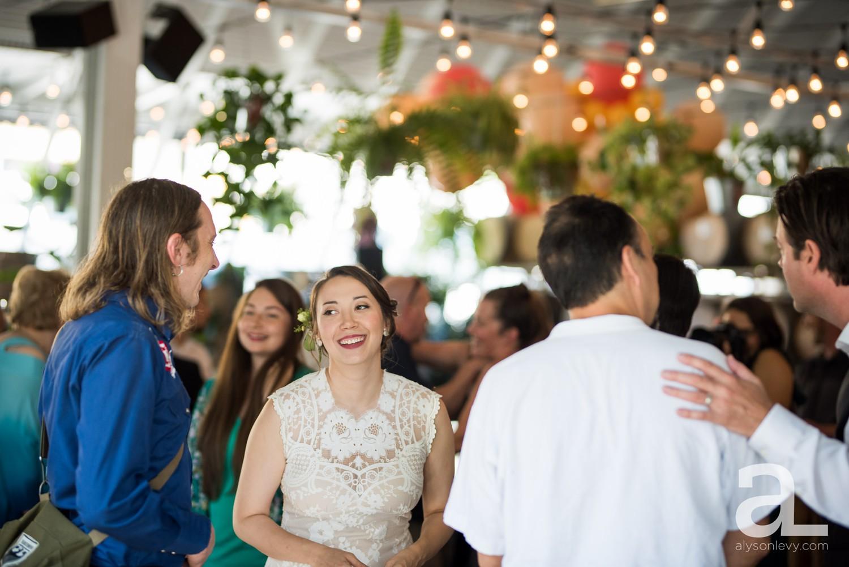 Coopers-Hall-Lan-Su-Chinese-Garden-Portland-Wedding-Photography_0099.jpg