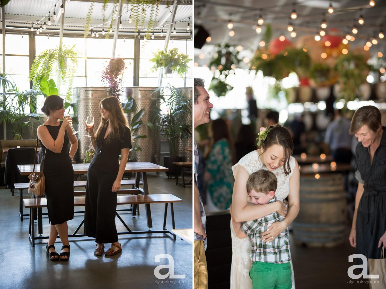Coopers-Hall-Lan-Su-Chinese-Garden-Portland-Wedding-Photography_0101.jpg