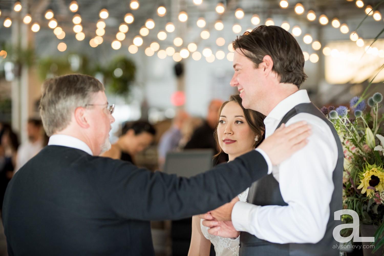 Coopers-Hall-Lan-Su-Chinese-Garden-Portland-Wedding-Photography_0103.jpg