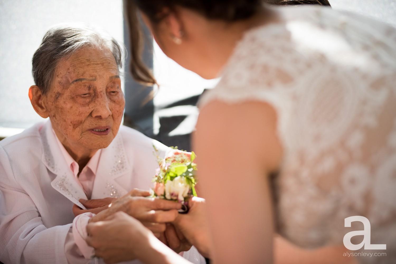 Coopers-Hall-Lan-Su-Chinese-Garden-Portland-Wedding-Photography_0113.jpg