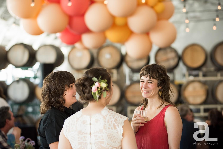 Coopers-Hall-Lan-Su-Chinese-Garden-Portland-Wedding-Photography_0115.jpg