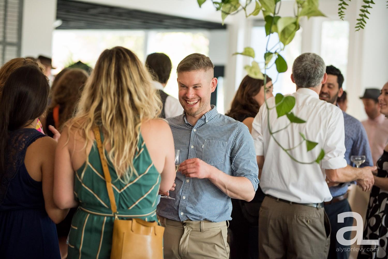 Coopers-Hall-Lan-Su-Chinese-Garden-Portland-Wedding-Photography_0118.jpg