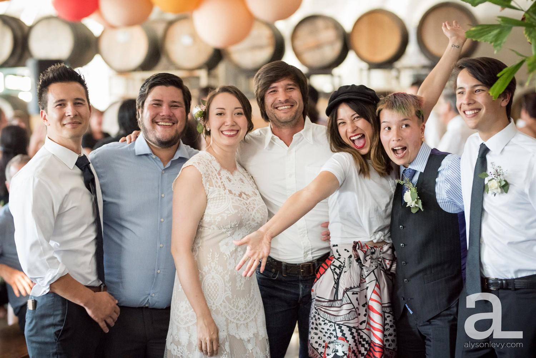 Coopers-Hall-Lan-Su-Chinese-Garden-Portland-Wedding-Photography_0129.jpg