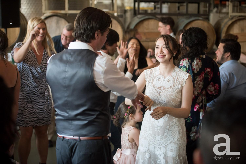 Coopers-Hall-Lan-Su-Chinese-Garden-Portland-Wedding-Photography_0134.jpg