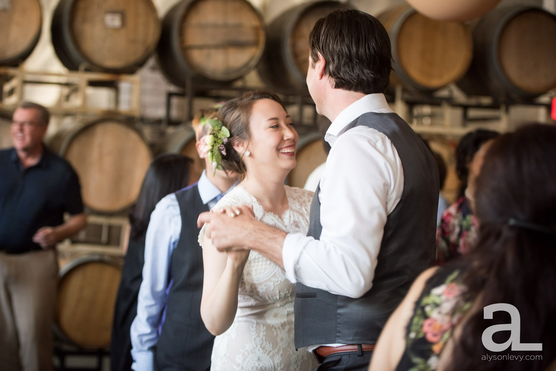 Coopers-Hall-Lan-Su-Chinese-Garden-Portland-Wedding-Photography_0137.jpg