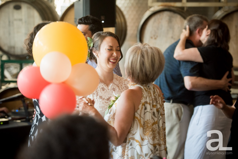 Coopers-Hall-Lan-Su-Chinese-Garden-Portland-Wedding-Photography_0138.jpg