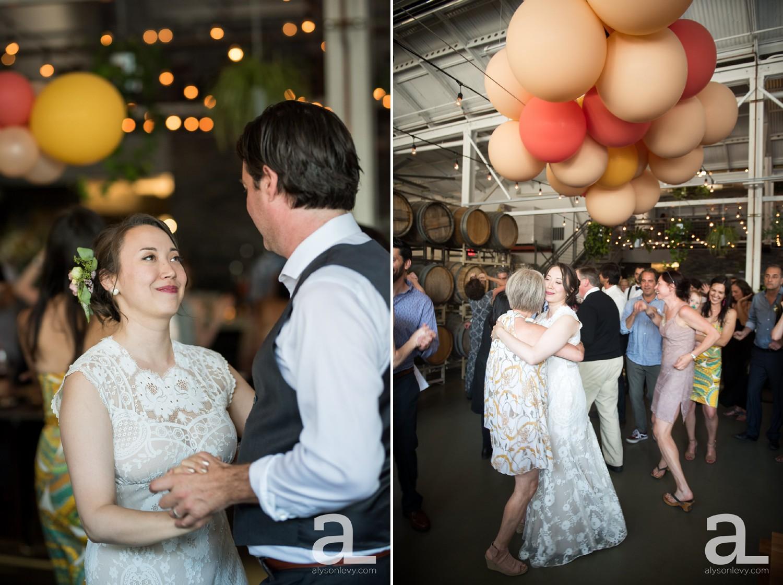Coopers-Hall-Lan-Su-Chinese-Garden-Portland-Wedding-Photography_0139.jpg