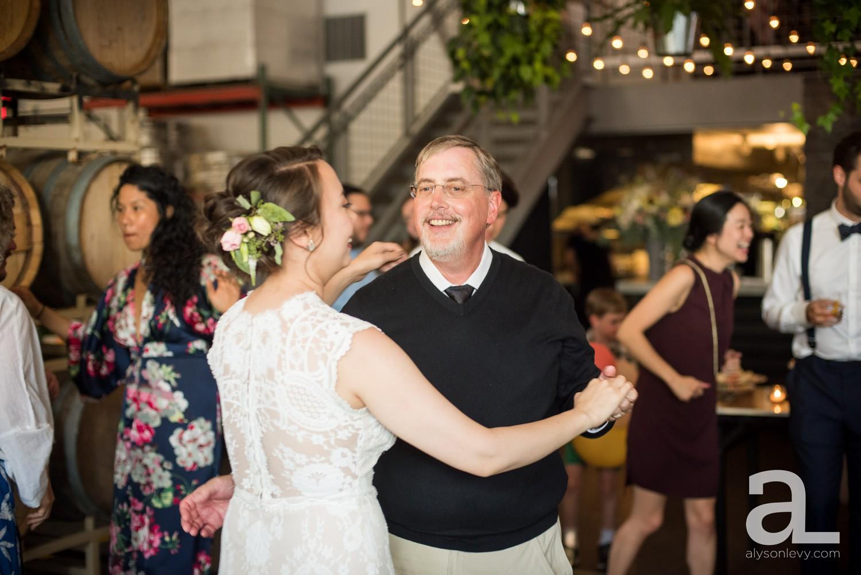 Coopers-Hall-Lan-Su-Chinese-Garden-Portland-Wedding-Photography_0145.jpg
