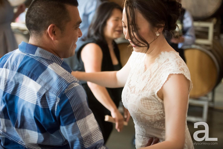 Coopers-Hall-Lan-Su-Chinese-Garden-Portland-Wedding-Photography_0149.jpg