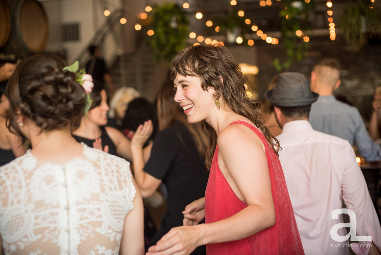 Coopers-Hall-Lan-Su-Chinese-Garden-Portland-Wedding-Photography_0155.jpg