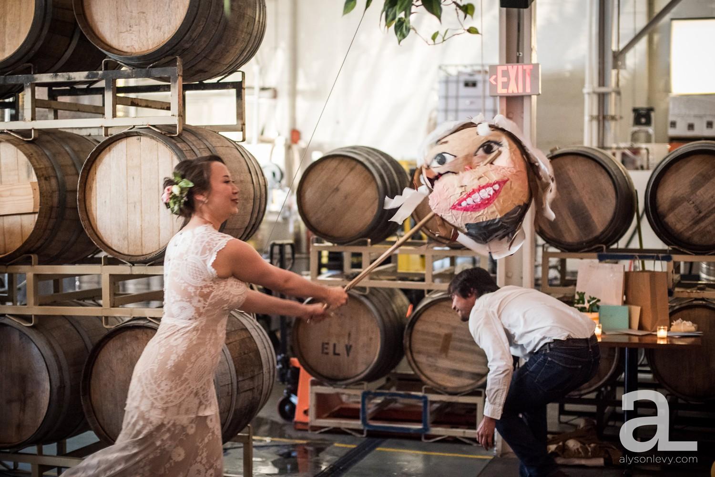 Coopers-Hall-Lan-Su-Chinese-Garden-Portland-Wedding-Photography_0162.jpg