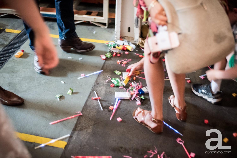 Coopers-Hall-Lan-Su-Chinese-Garden-Portland-Wedding-Photography_0167.jpg