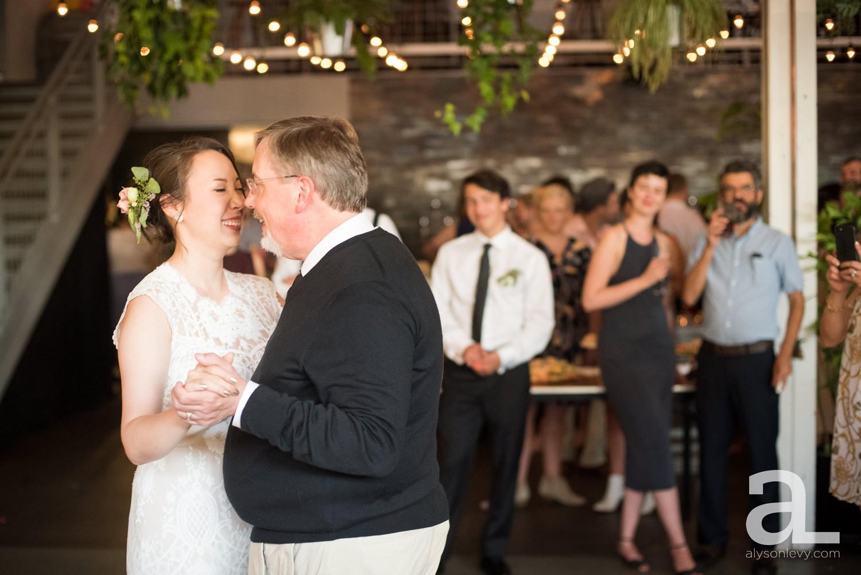Coopers-Hall-Lan-Su-Chinese-Garden-Portland-Wedding-Photography_0171.jpg