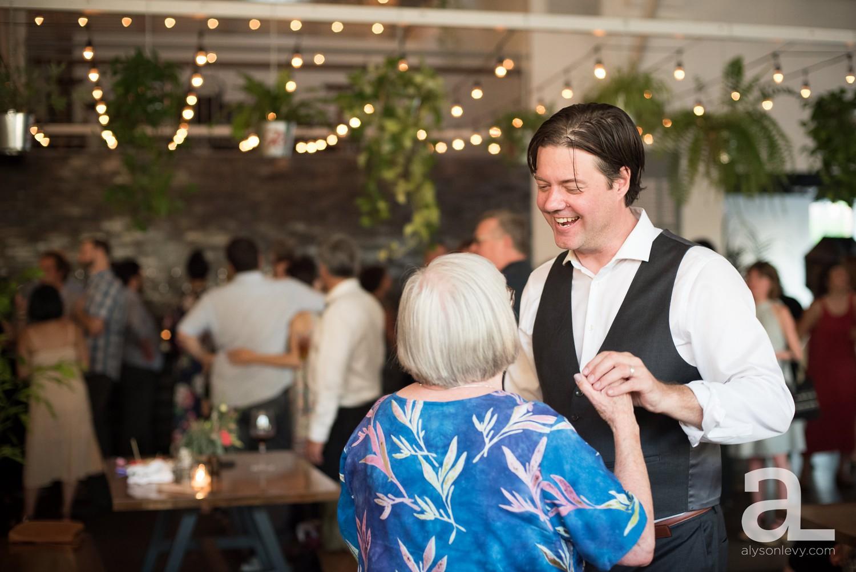Coopers-Hall-Lan-Su-Chinese-Garden-Portland-Wedding-Photography_0172.jpg