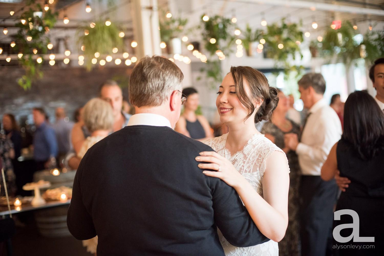 Coopers-Hall-Lan-Su-Chinese-Garden-Portland-Wedding-Photography_0175.jpg