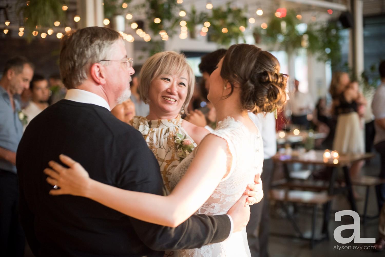 Coopers-Hall-Lan-Su-Chinese-Garden-Portland-Wedding-Photography_0177.jpg
