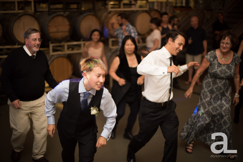 Coopers-Hall-Lan-Su-Chinese-Garden-Portland-Wedding-Photography_0187.jpg