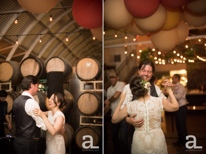 Coopers-Hall-Lan-Su-Chinese-Garden-Portland-Wedding-Photography_0194.jpg