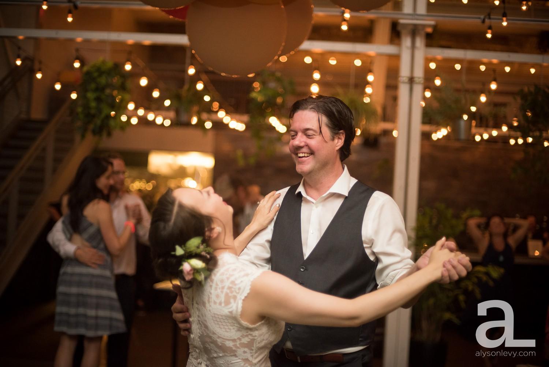 Coopers-Hall-Lan-Su-Chinese-Garden-Portland-Wedding-Photography_0195.jpg